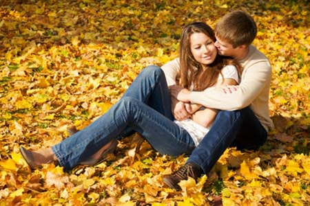 dating and relationships articles